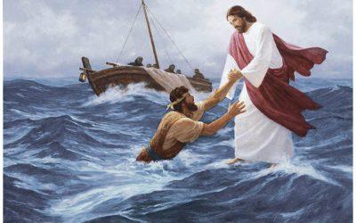 ¿Cómo era Nazaret en el primer siglo?