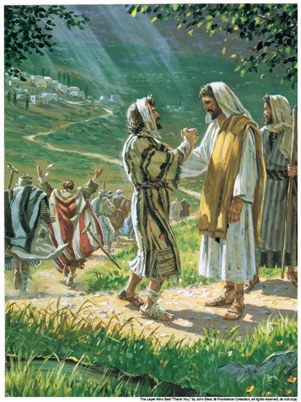 Ten-Lepers-Jesus-Mormon