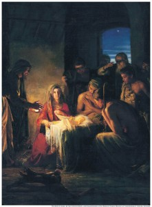 Birth-Jesus-Nativity-Mormon