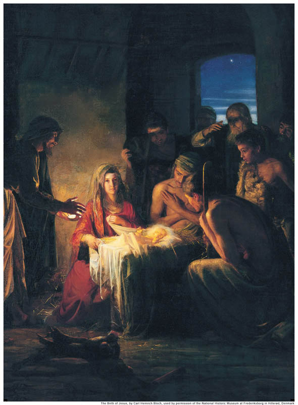 Birth-Jesus-Nativity-Mormon