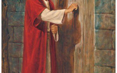 ¿Qué enseñó Jesús sobre la oración?