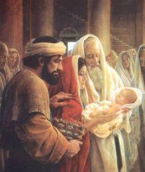 ¿Qué enseñó Jesús sobre la Ley de Moisés?