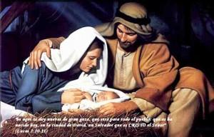 la-familia-de-jesus mormon