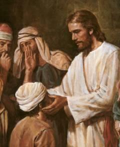 jesucristo-mormón