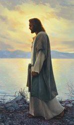 La necesidad de la expiación de Jesucristo