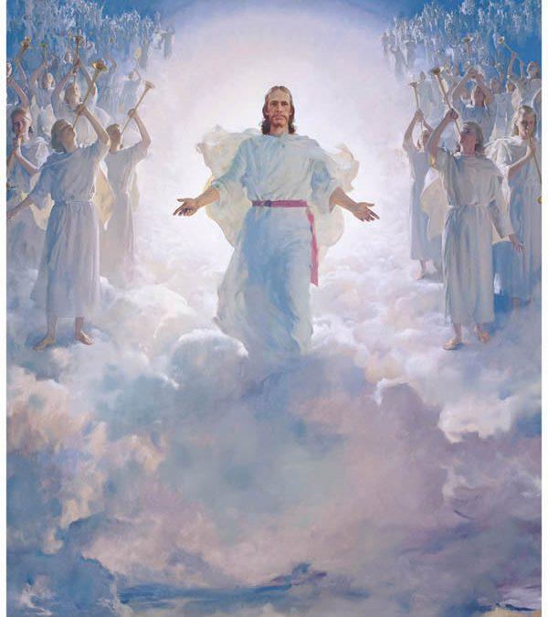 ¿Cuáles son las creencias mormonas acerca del Cielo?