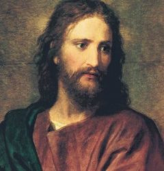 Acerca de Jesucristo