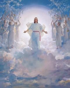 Jesus-mormon-Christ