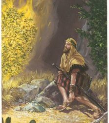 Bendiciones de Dios el Padre