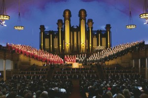 concert-at-tabernacle-mormon-tablet