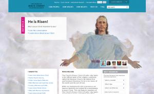 jesus-christ-he-is-risen mormon