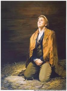 joseph-smith-liberty-jail-mormon