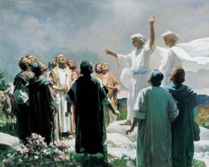 mormon-Christ-Jesus