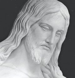 Creo en Cristo: ¿Son Cristianos los Mormones?