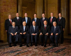 mormon-church-Quorum