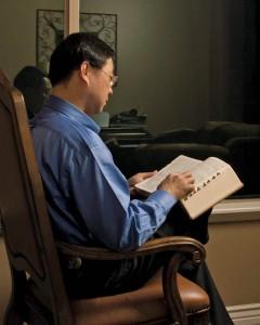 mormon-scriptures
