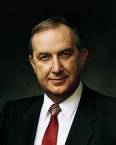 Elder-Richard-G-Scott-mormon