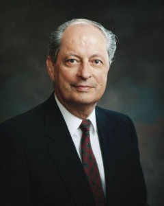 Elder-Robert-D-Hales-mormon