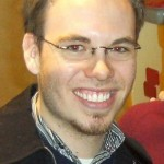 Jeff-Simons-mormón
