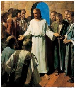 Jesus-Wounds-Apostles-mormon