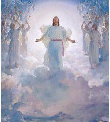 Jesús y el Plan de Salvación