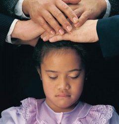 El Espíritu Santo: entendiendo el Espíritu Santo