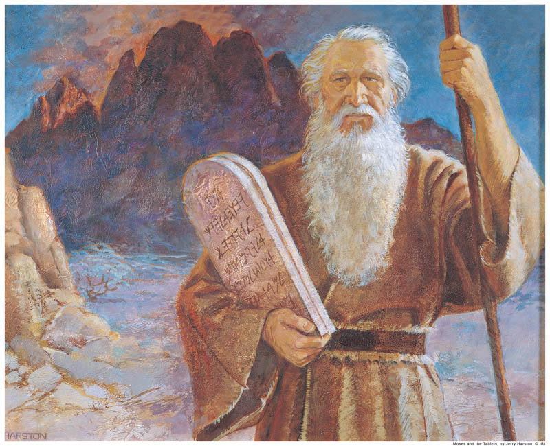 La Biblia y sus importante rol en la Iglesia de Jesucristo