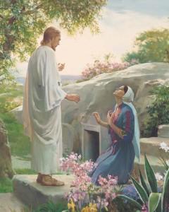 doctrina-mormona-cristo