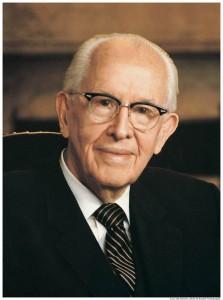 ezra-taft-benson-mormon