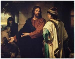 jesus-Christ-Rich-mormon