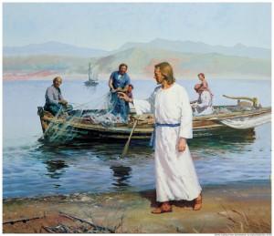 jesus-fishermen-mormon