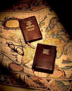 mormon-bible-book