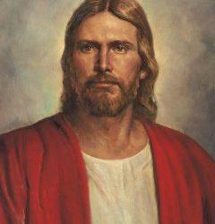 Acerca de Dios: La Personalidad de Dios