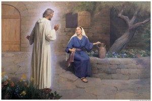 Angel-Gabriel-Maria-Mormon