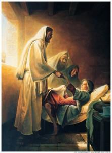 Jesus-Hija-Jairo-Mormon