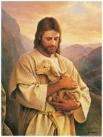jesucristo-cordero-mormon