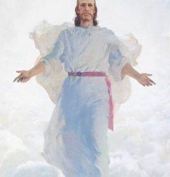 Acerca de Dios: ¿Quién es Él?