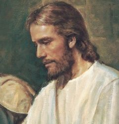 Jesucristo: Entendiendo Su Expiación