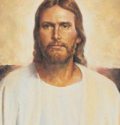 Confiar en Dios y Su Omnisciencia