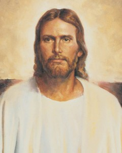 jesús-mormón