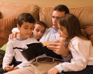 libro-de-mormón-familia