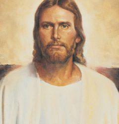 Aprender acerca de Jesucristo a través de la experiencia