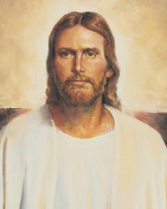 mormon-jesucristo