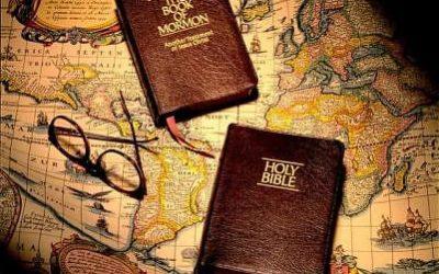 Jesucristo: Una carta a un viejo amigo en una misión