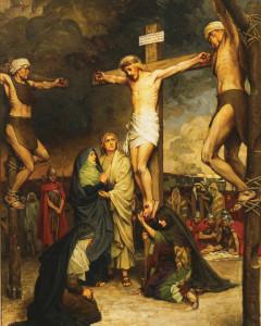 doctrina-cristo-mormon
