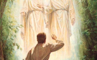 Citas sobre la Fe: Nunca te desanimes
