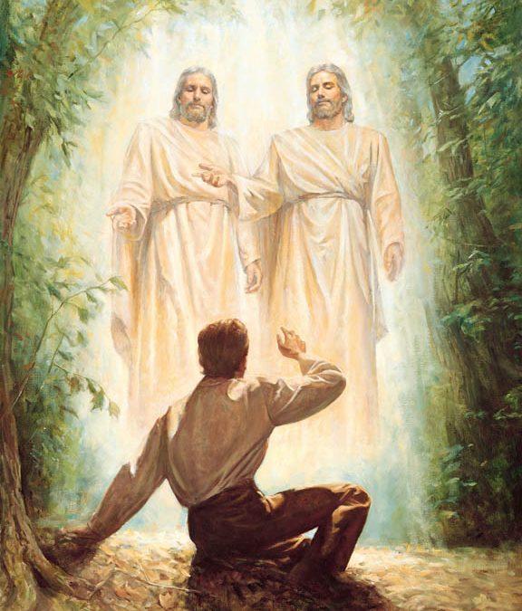 Citas sobre la fe: El propósito de nuestra existencia