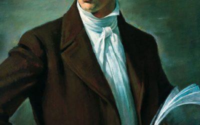 Primeros Principios y Ordenanzas del Mormonismo