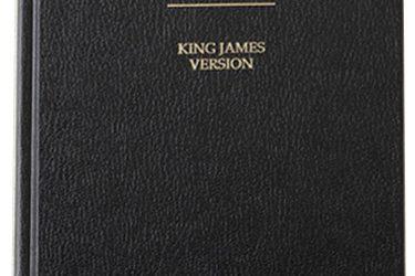 ¿Qué es la literatura apócrifa del Nuevo Testamento?