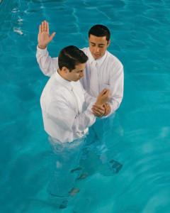 bautismo-mormon